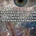 despertar de la consciencia1