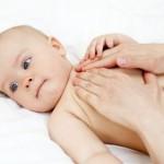 fisioterapia-respiratoria-para-bebes-1