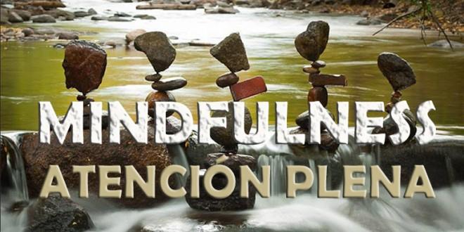 29 de Abril – Grupo de Prácticas Mindfulness