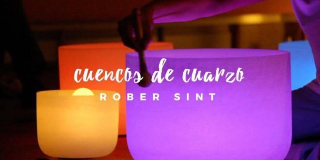 27 de Octubre – Meditación con Cuencos de Cuarzo