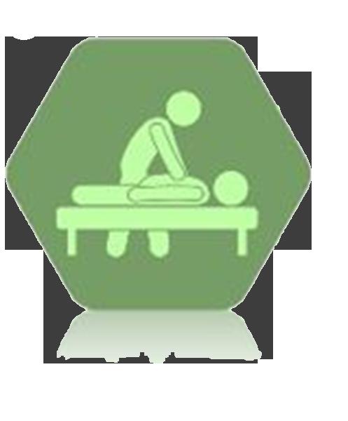 simbolo kine