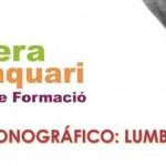 taller monografico LUMBALGIA1
