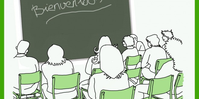 29 de Julio – Reunión Informativa Presentación Cursos Terapias Manuales 2017/2018