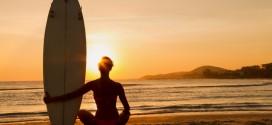 07 y 08 de Julio – Inicio de las Clases de SUP Pilates&Yoga