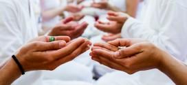 30 de Septiembre – Sadhana Kundalini Yoga