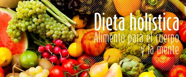 alimentos para cuerpo y mente