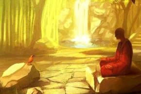 16 de Febrero 2018 – Meditación Guiada