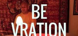 11 de Mayo 2018 – Meditación con Cuencos de Cuarzo