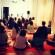 """06 de Julio de 2018 – Taller de Meditación con Mantras: """"Vibrando los elementos"""""""