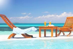 13 de Agosto – Vacaciones de Verano