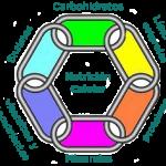 Elementos-Nutrición-Celular