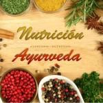Nutriticion ayurveda2