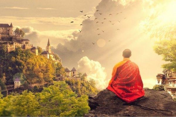 meditacion-monje-600x400