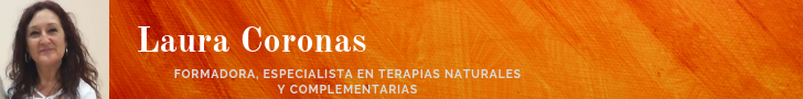 Laura Coronas