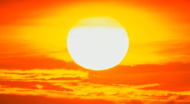 solsticio-de-verano