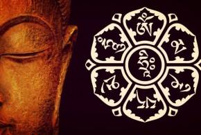 19 de Julio 2019 – Mantras, música y meditación