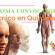 Inicio Curso Técnico en Quiromasaje