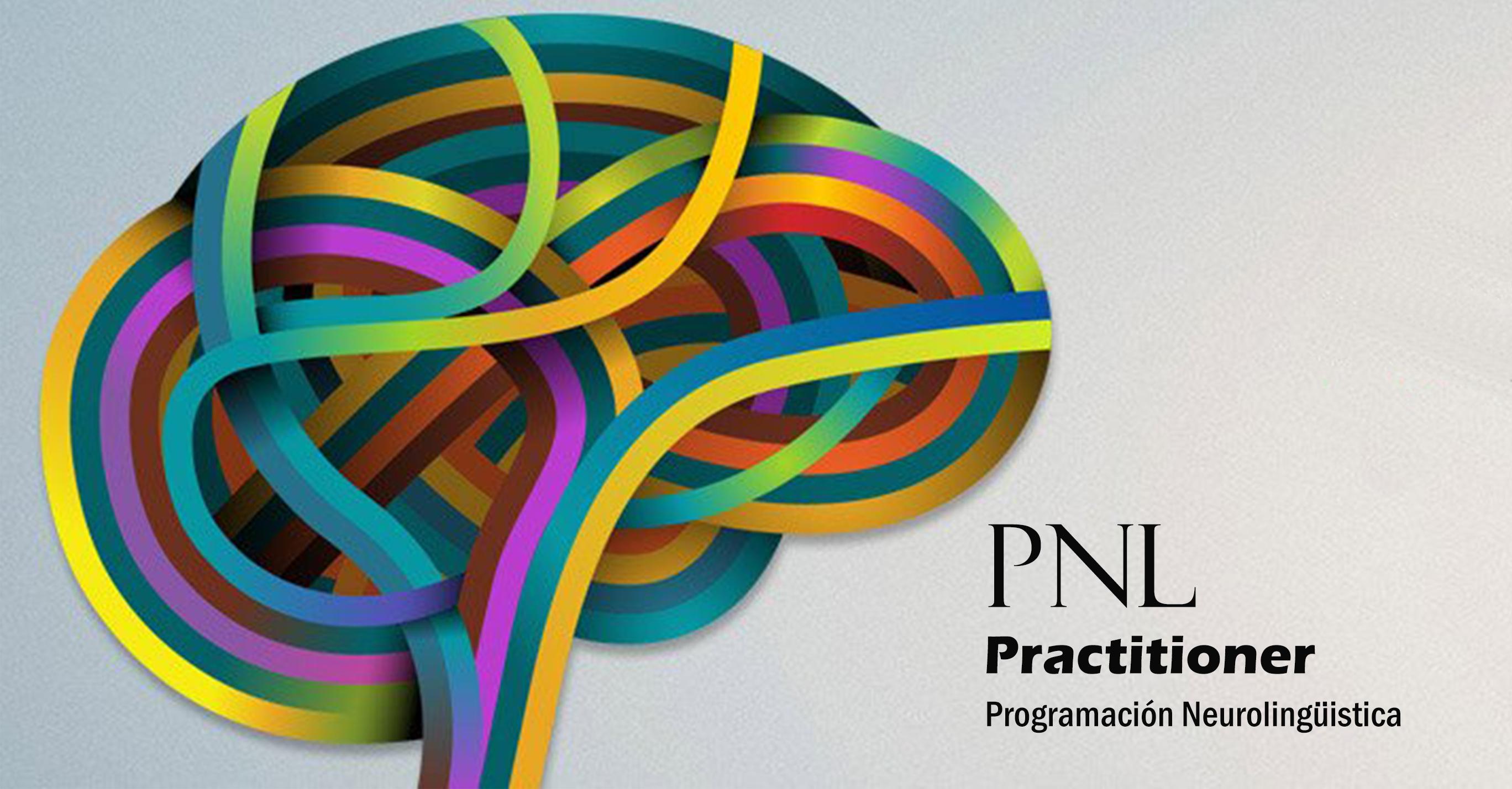 Programa del Curso PNL Practitioner