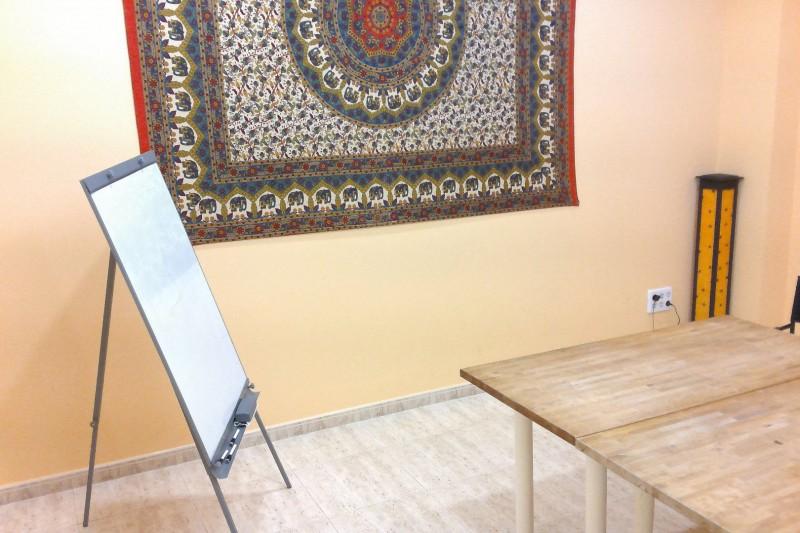 sala-aula-1-02
