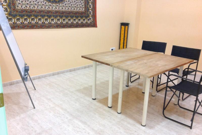 sala-aula-1-03