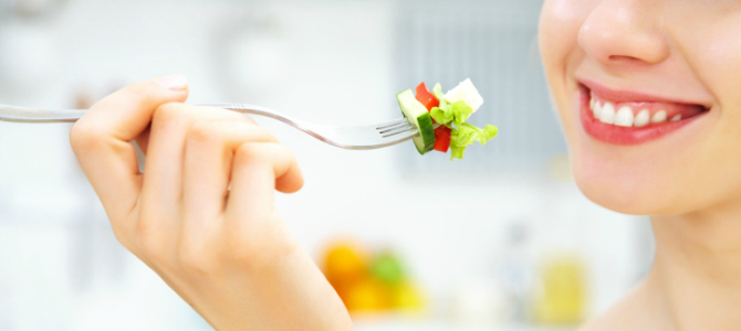 dieta-holistica1